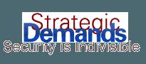 StratDem_logo2_a