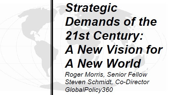 Strategic Demands_policy paper RPM-SJS