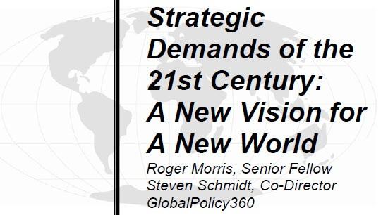 Strategic Demands_policy paper RPM-SJS