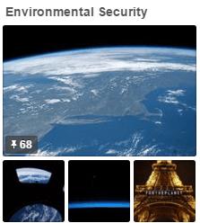 EnvironmentalSecurity_ThinBlue