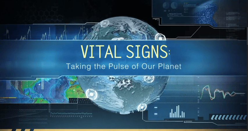 Vital_Signs,_Taking_the_Pulse_of_the_Planet_Sept2014