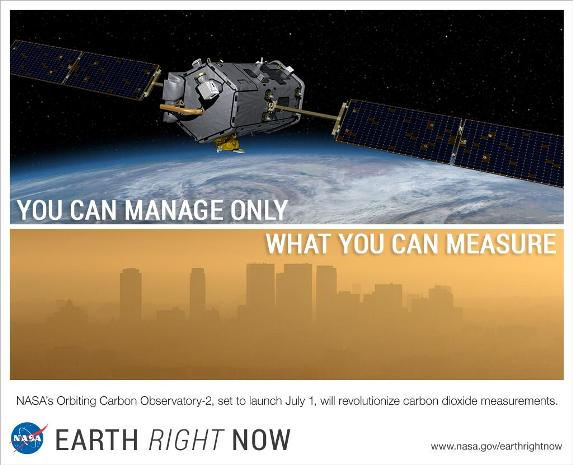You_can_manage_only_what_you_can_measure_Dr_David_Crisp,_OCO-2,_June_2014_m