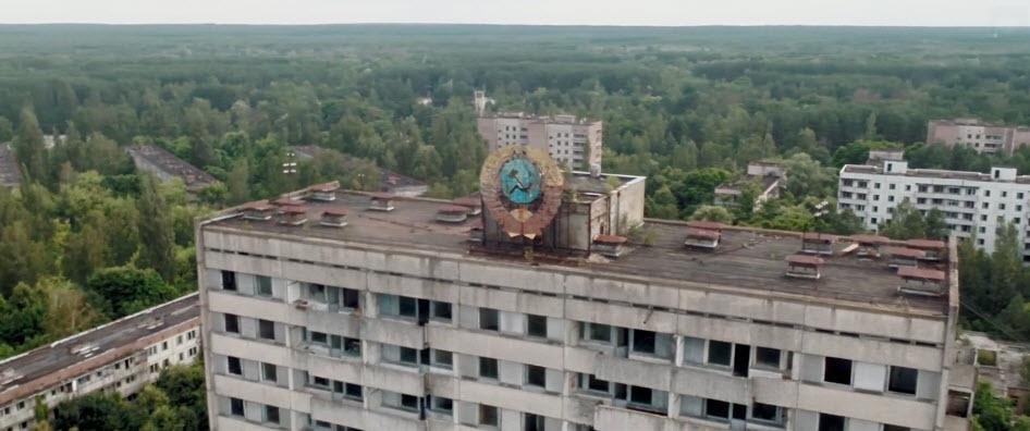 Chernobyl_sn13