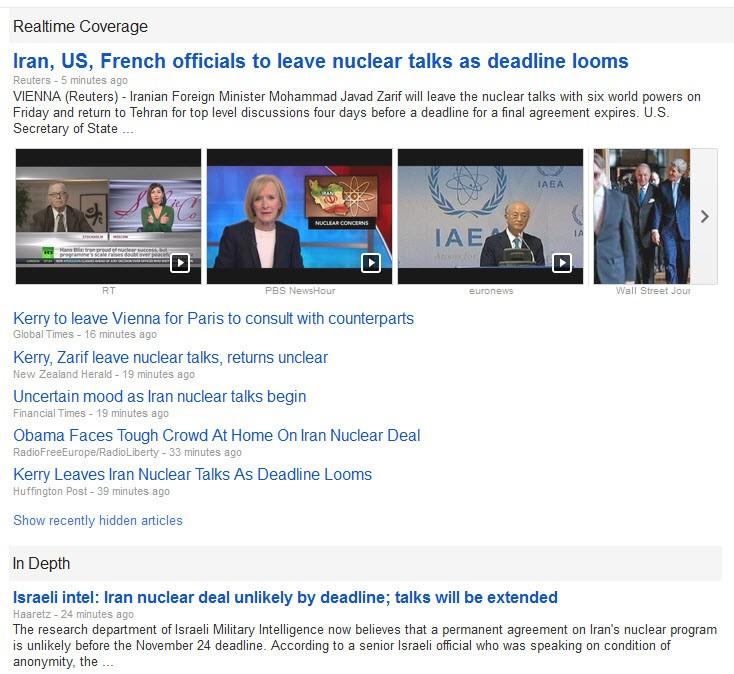 NuclearTalks_11-21-2014_10.30EST