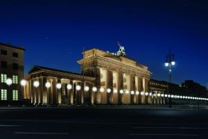 berlin-wall-fall-25th-anniversary...