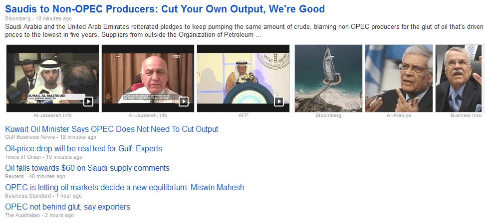 Oil politics_Dec22