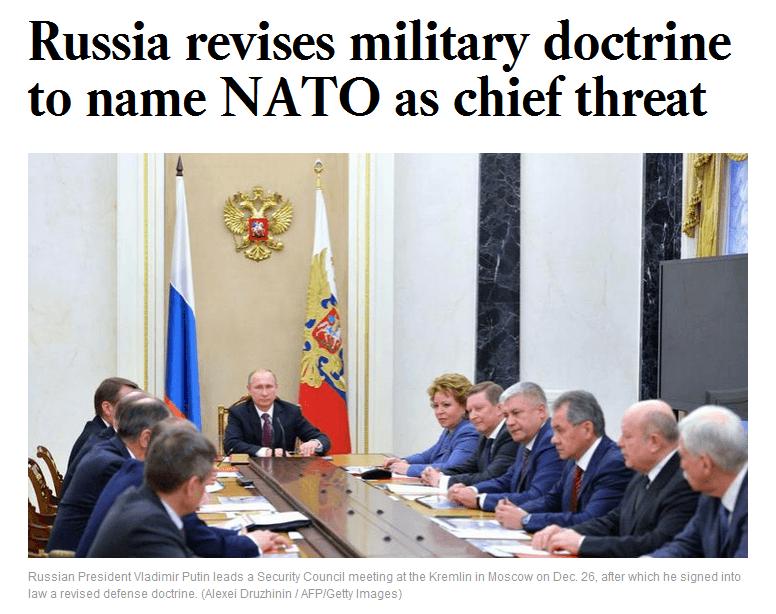 Russia response to NATO_doctrine_Dec2014
