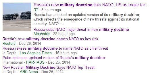 Russia_revmilitarydoctrine_12.26.14