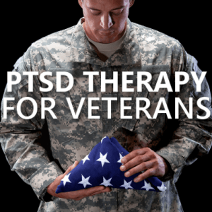 ptsd-therapy-60 Minutes