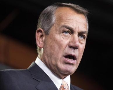 Boehner_Feb27,2015