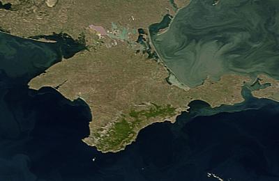 Satellite_image_of_Crimea