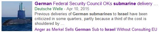 Sub sale_Apr10,2015_News