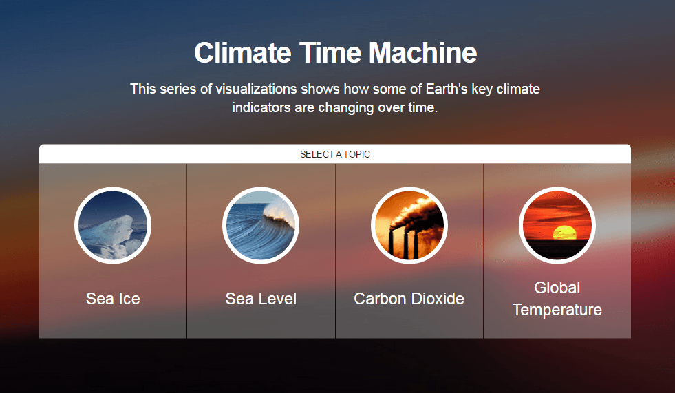 Climate_Time_Machine_NASA_Earth_Science