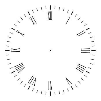 Clock_Face_m