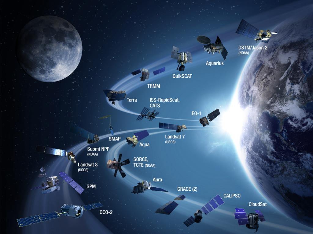 earth20150223