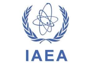 IAEA_logo