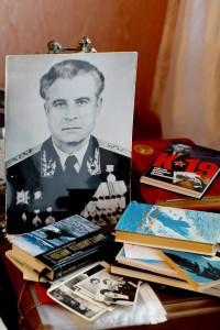 Arkhipov_SecretsoftheDead_PBS
