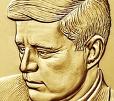 Kennedy_US