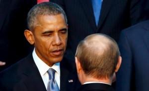 Obama-Putin-Paris_Nov302015
