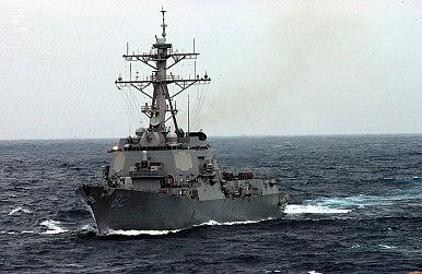 USS Lassen_photo credit US Navy