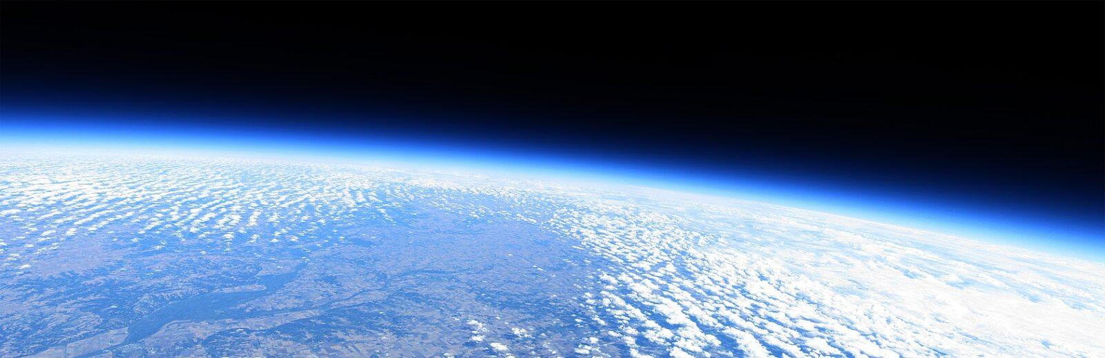 EarthsAtmosphere_4628x1500