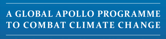 Global Apollo Programme_