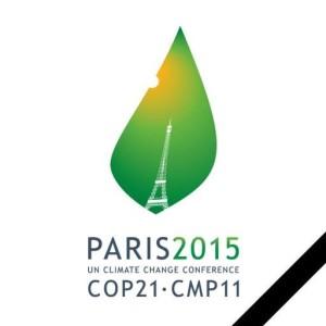 UN Climate Change Conference_2015