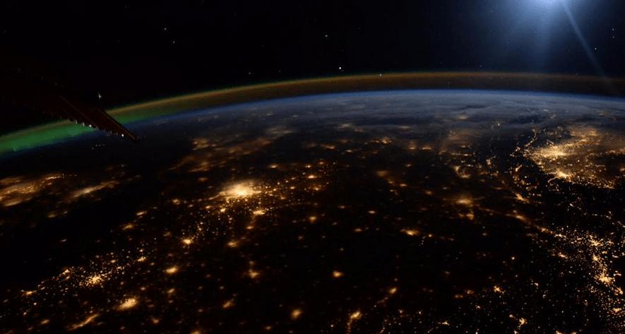 Over Paris_via StationCDR-ScottKelly_Nov302015