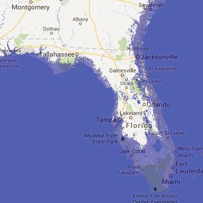 Florida-sea-level-rise