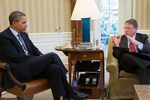 Jeffrey_Goldberg_and_President_Obama