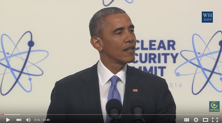 Nuclear Security Summit_press conf_2016