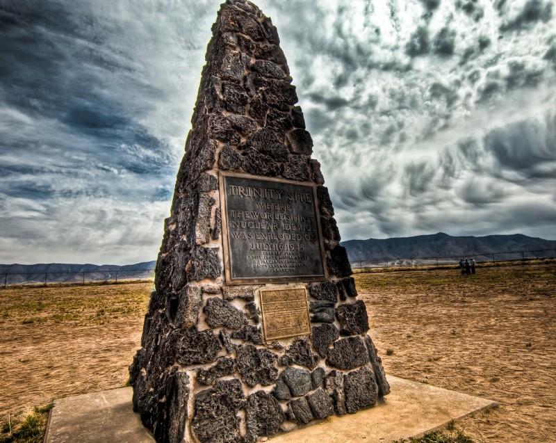 Trinity monument_m