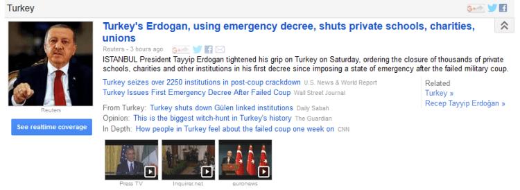 Turkey_July-23-2016