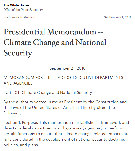 presidential-memo_climate-change-and-national-security_sept-21-2106