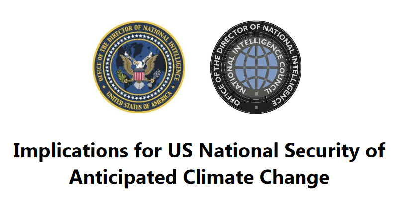 us-national-security-climate-change_2016-dni-cia-report
