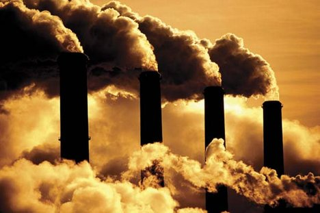 atmospheric-co2-levels-hit-record-400ppm-for-the-first-time-in-human-history-2