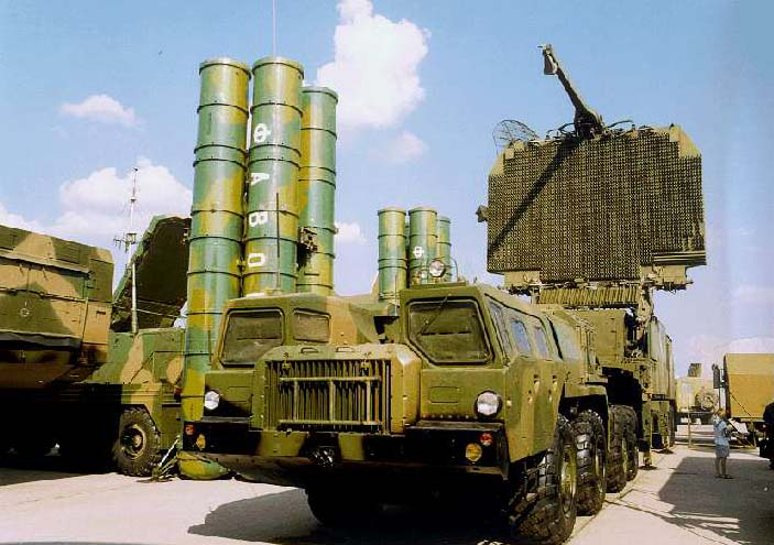 s-300-missile-defense-system