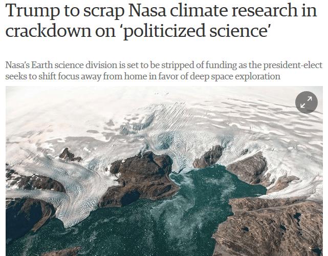 earth-science-in-danger