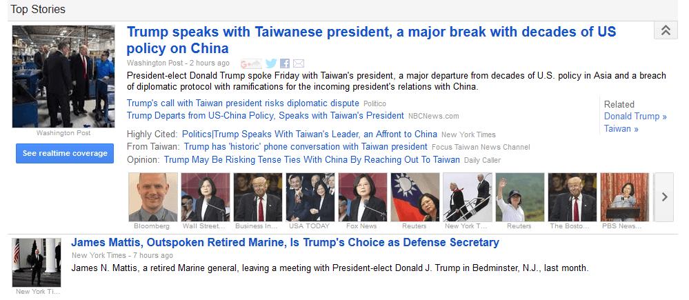 trump_international-china-mattis-news_dec2-2016